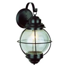 Trans Globe Lighting 69900