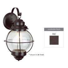 Trans Globe Lighting 69900