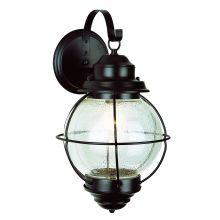 Trans Globe Lighting 69904