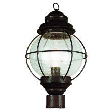 Trans Globe Lighting 69905