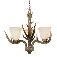 Trans Globe Lighting 7080