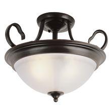 Trans Globe Lighting 7292