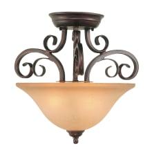 Trans Globe Lighting 7790