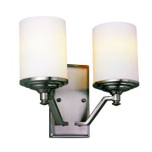 Trans Globe Lighting 7922