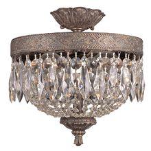 Trans Globe Lighting 8392