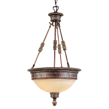 Trans Globe Lighting 8539