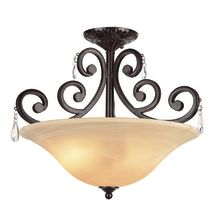 Trans Globe Lighting 9933