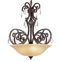 Trans Globe Lighting 9934