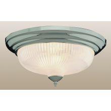 Trans Globe Lighting 13015