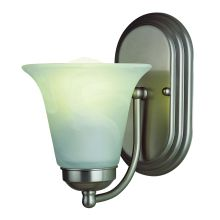 Trans Globe Lighting 3501