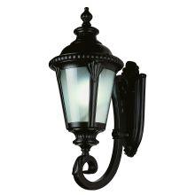 Trans Globe Lighting 5041