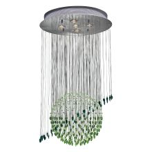 Trans Globe Lighting 101