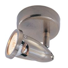 Trans Globe Lighting 460