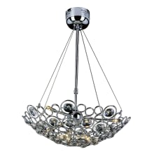 Trans Globe Lighting 548