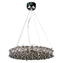Trans Globe Lighting 570