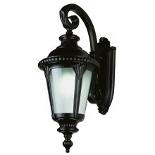 Trans Globe Lighting PL-5044