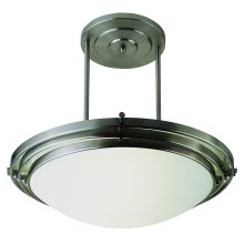Trans Globe Lighting 2481