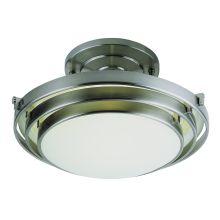 Trans Globe Lighting 2482-1