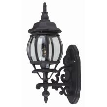 Trans Globe Lighting 4050