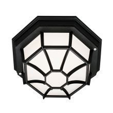 Trans Globe Lighting 40582