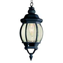 Trans Globe Lighting 4065