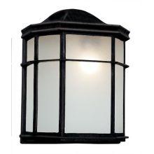 Trans Globe Lighting 4484