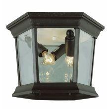 Trans Globe Lighting 4904