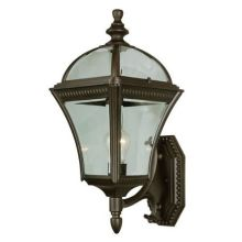 Trans Globe Lighting 5083