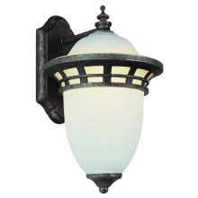 Trans Globe Lighting 5111