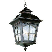 Trans Globe Lighting 5421