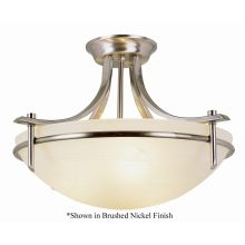 Trans Globe Lighting 8172