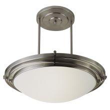 Trans Globe Lighting PL-2481