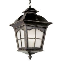 Trans Globe Lighting PL-5421