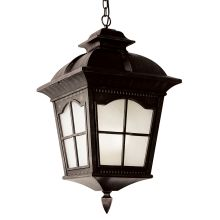 Trans Globe Lighting PL-5426