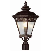Trans Globe Lighting 50514