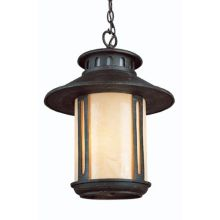 Trans Globe Lighting 5956