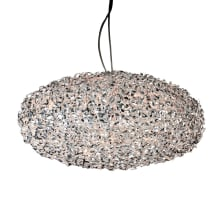 Trend Lighting TP6930