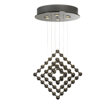 Trend Lighting TP9533