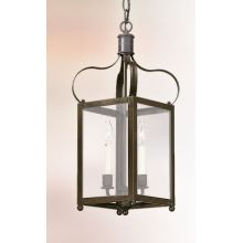 Troy Lighting F8920