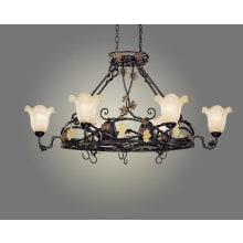 Troy Lighting F1518