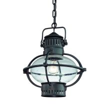 Troy Lighting F1878