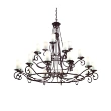 Troy Lighting F9197