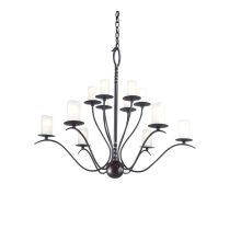Troy Lighting F9212
