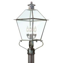 Troy Lighting PCD8958