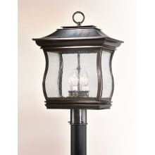 Troy Lighting P9515