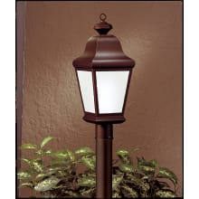 Troy Lighting PCD4922