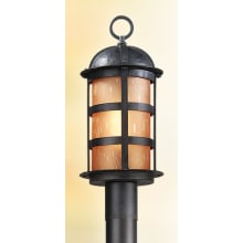 Troy Lighting PF9252