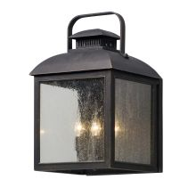 Troy Lighting B5083