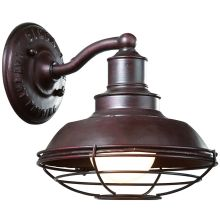 Troy Lighting B9270