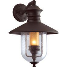 Troy Lighting B9361